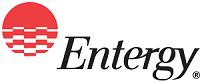 Entergy Arkansas Logo